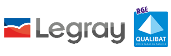 Legray Chauffage & Climatisation